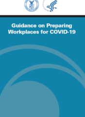 Cover_GuidanceforPreparingWorkplaces