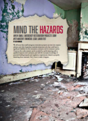 Mind the Hazards Dec19_Thumb